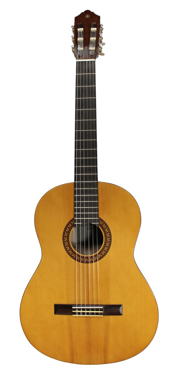 Violão Yamaha C45II