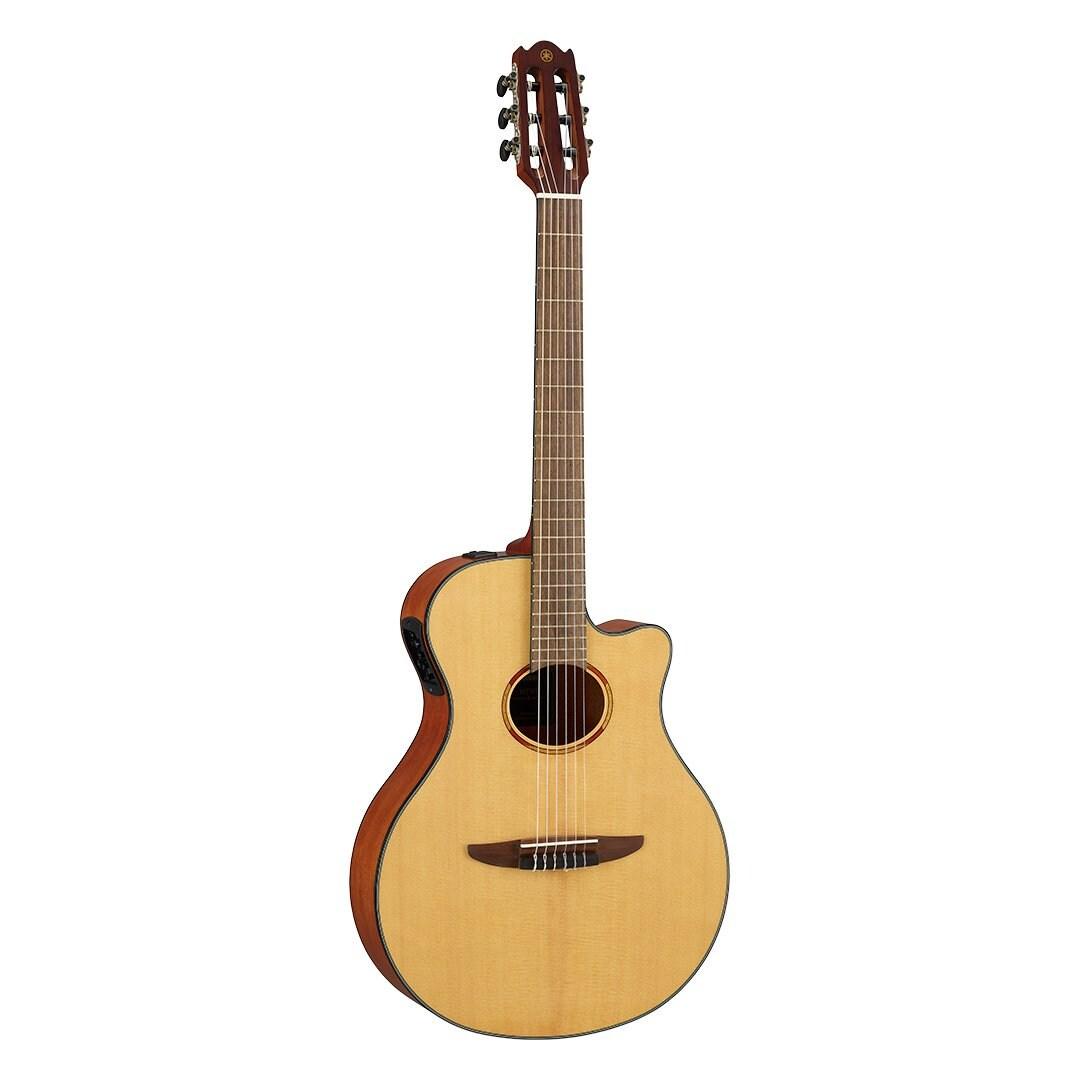 Violão Yamaha NTX1 - NT