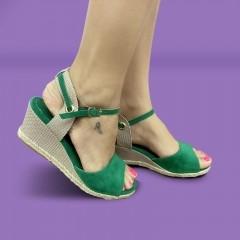 Anabela Verde | D-214-06