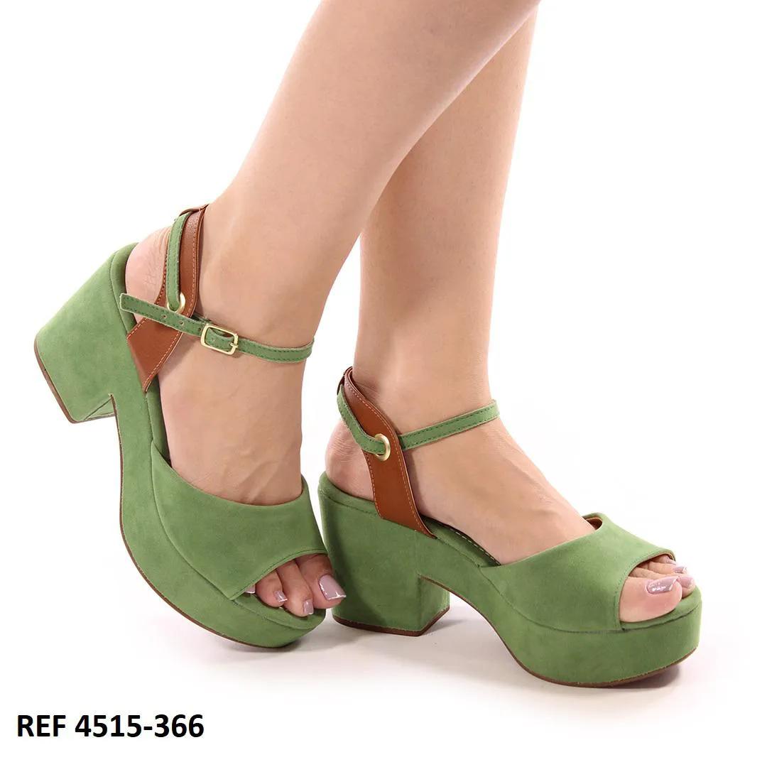 Anabela Bonete Verde Folha Dois Modos De Uso   D-4515-366