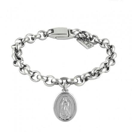 Cadeia Consagração Nossa Senhora de Guadalupe Corrente Nº 1