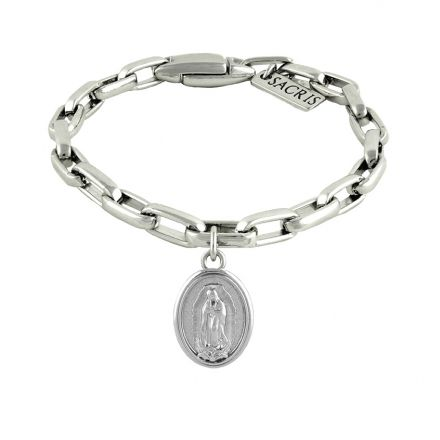 Cadeia Consagração Nossa Senhora de Guadalupe Corrente Nº 2
