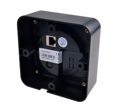 Remoto Display MT-50 Epsolar Series MPPT Tracer Series