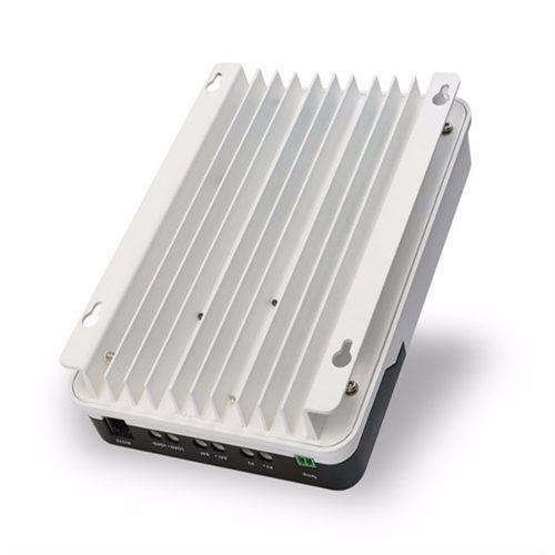 Controlador de Carga 40A MPPT SR-ML2440 12V/24V - SRNE
