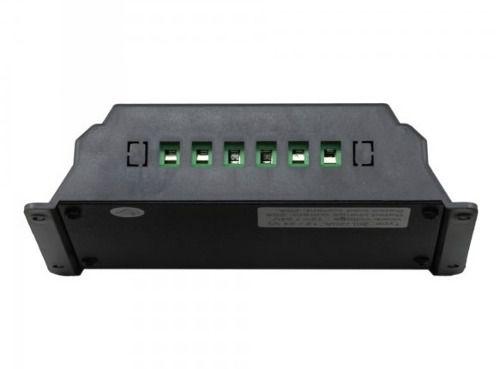 Controlador Solar de Carga PWM 10A ST Ysmart Tech