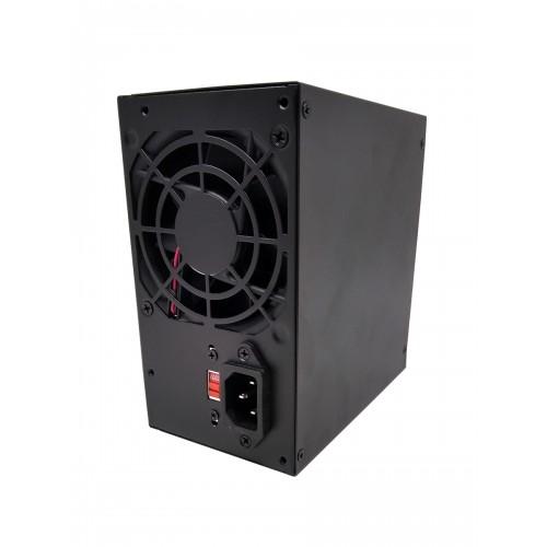 Fonte Bluecase BLU 350-E ATX 350W