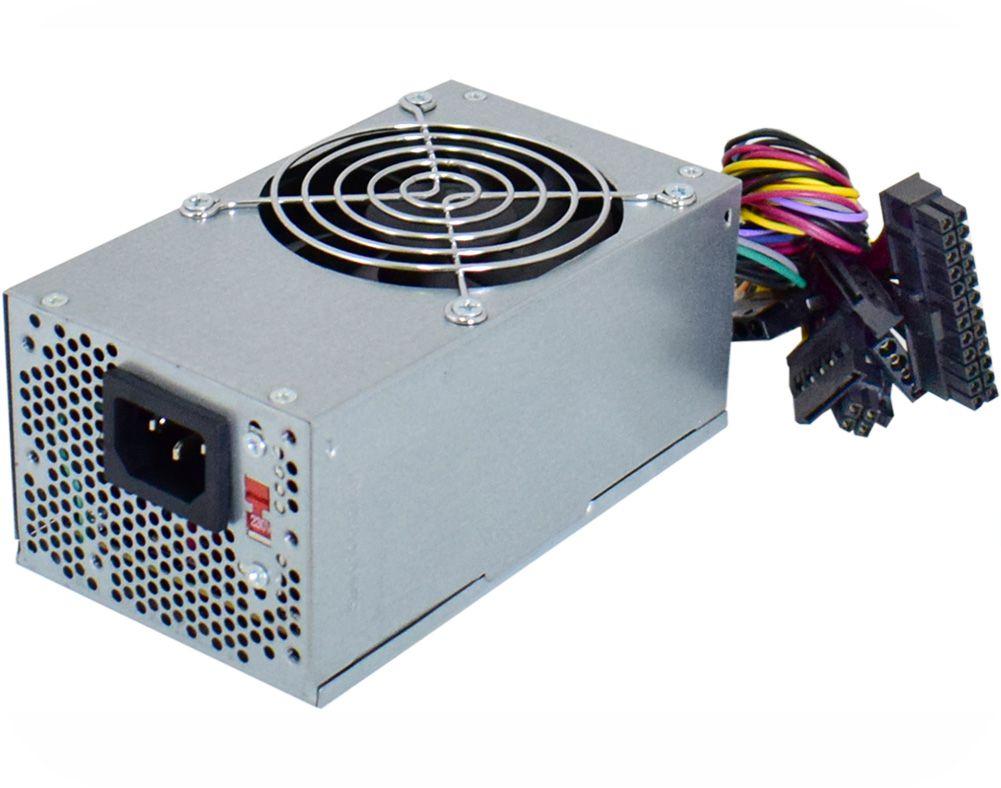 FONTE K-MEX PD-200RNG MINI ITX 200W