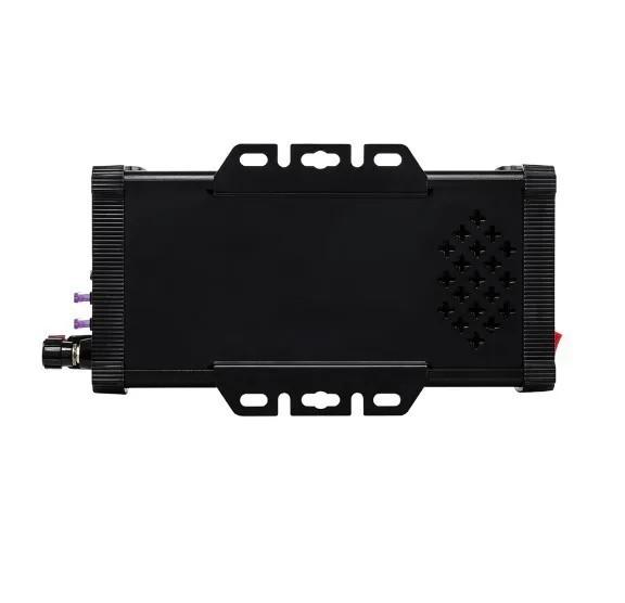 Inversor solar Off Grid 600W Onda Modificada Intelbras IMD 601 - 12V/127V