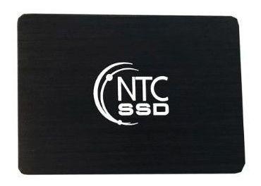 SSD 120GB NTC Leitura 500MB/s -NTCKF-F6S-120