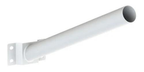 Suporte p/ Luminaria Solar Inclinacao 30º