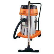 Aspirador De Pó | Liquido Jacto AJ7558 Profissional 2800w