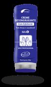 Creme Desengraxante Nutriex C/ Esfoliante 200g
