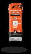 Creme Proteção Para Mãos Nutriex G3 200g | Luva Quimica