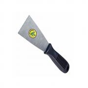 Espatula Flexível 4cm Cabo Plastico Tramontina