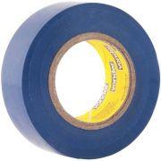 Fita Isolante, 19MM x 10M, Azul, Vonder