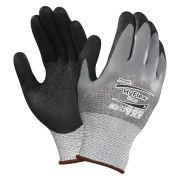 Luva Ansell 11-927 Hyflex® Grip Technology