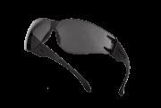 Oculos De Proteção Delta Plus Summer WPS0252 Fume