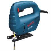 Serra Tico Tico Bosch GST 65 400w 127v