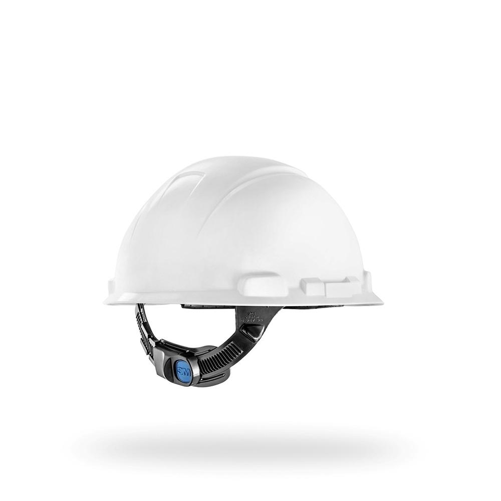 CAPACETE VERDE AJUST FACIL H-700