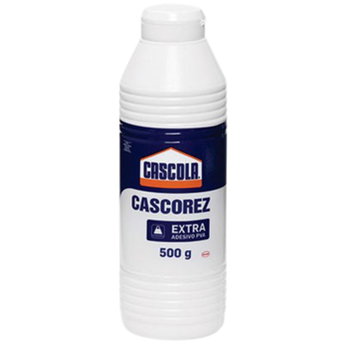 Cola Cascorez Extra 500 gramas Henkel