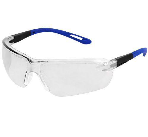 b2541fd311793 Confira nossa linha completa em Óculos Honeywell Gama Cinza C  Anti ...