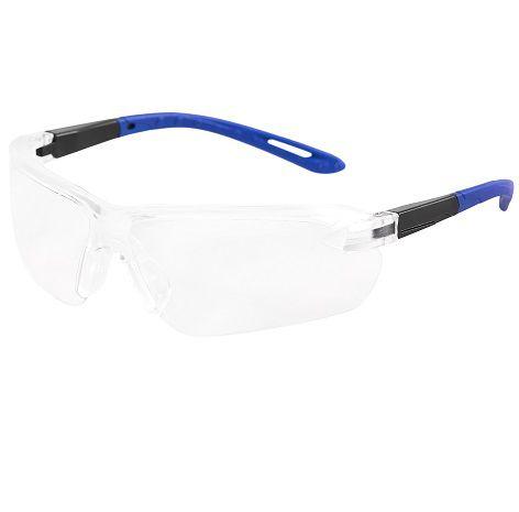 ed56ebba7a2ab Confira nossa linha completa em Óculos Honeywell Gama Incolor C ...