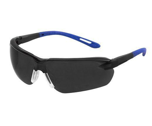 Confira nossa linha completa em Óculos Honeywell Gama Lente In out C ... af7c885288