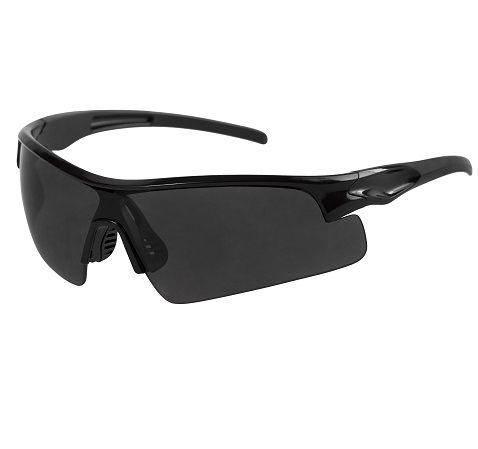 Óculos Honeywell Sigma Premium In/out C/ Anti Embaçante S0204X-BR