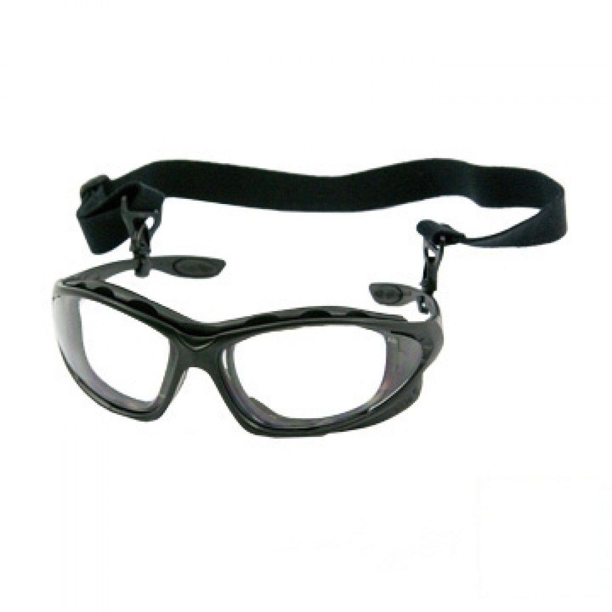 5aba032bedf3f Confira nossa linha completa em Óculos Proteção Honeywell S0600X-BR ...