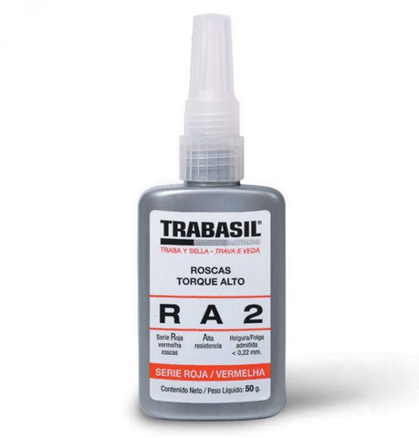 Trabasil RA2 50GR