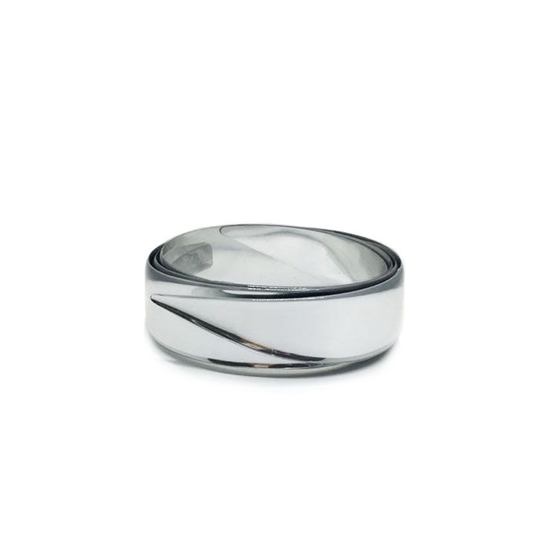 Friso Porta-Malas Gol G4 Tintan + Kit Soleira Protetora
