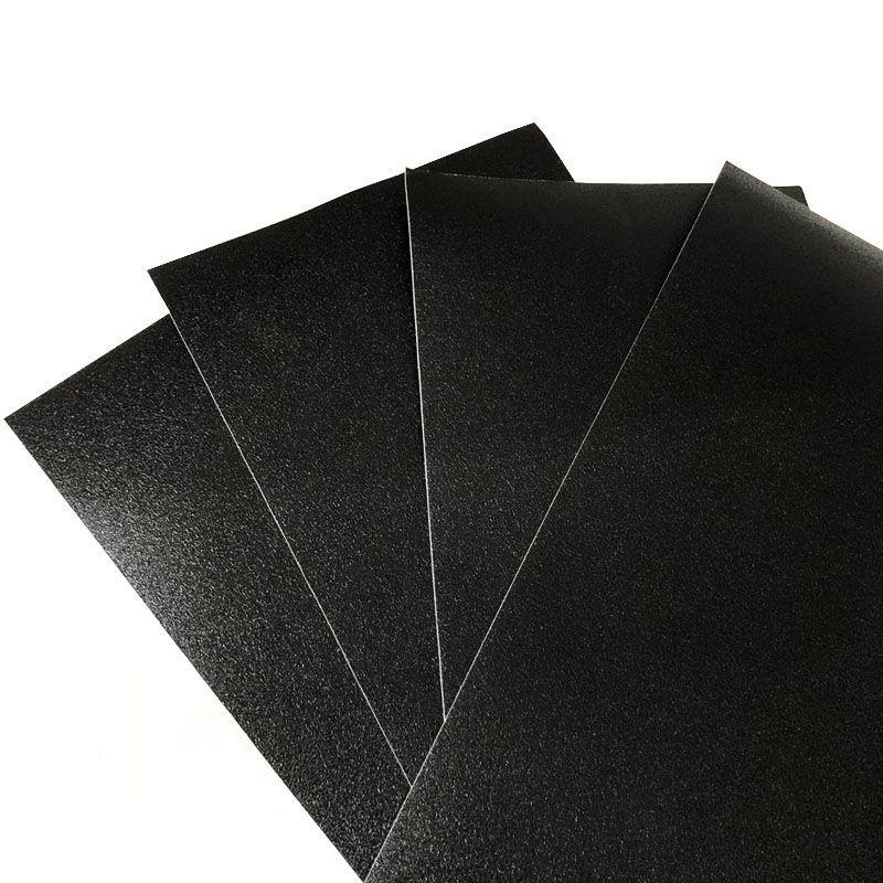 Kit Soleira Da Porta Renegade Com Black Over Resinado