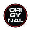 Origynal