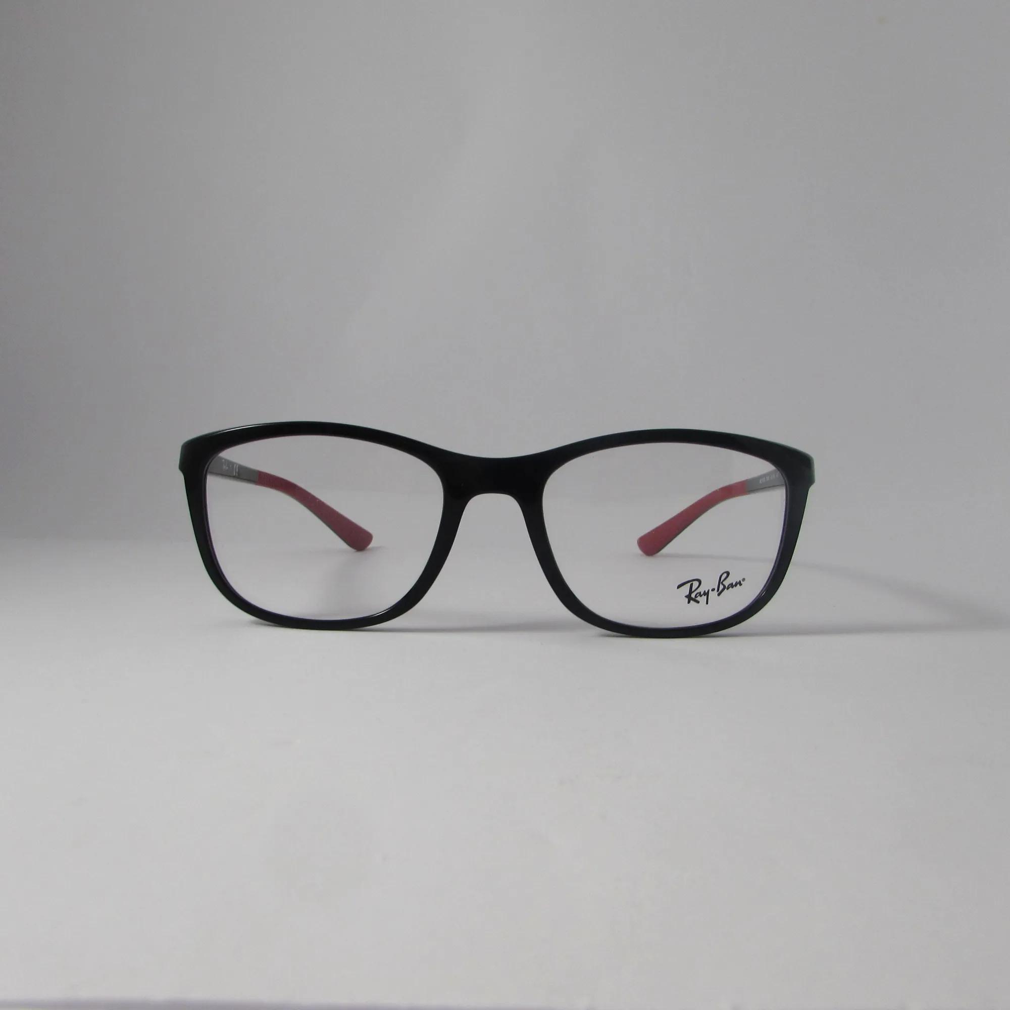 Armação para óculos de grau - Ray-Ban