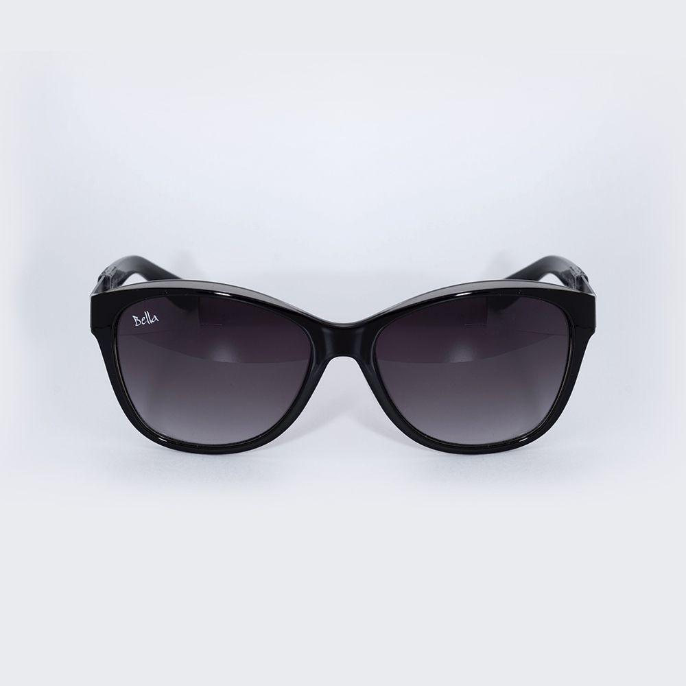 Óculos de Sol Bella Degrade 77205