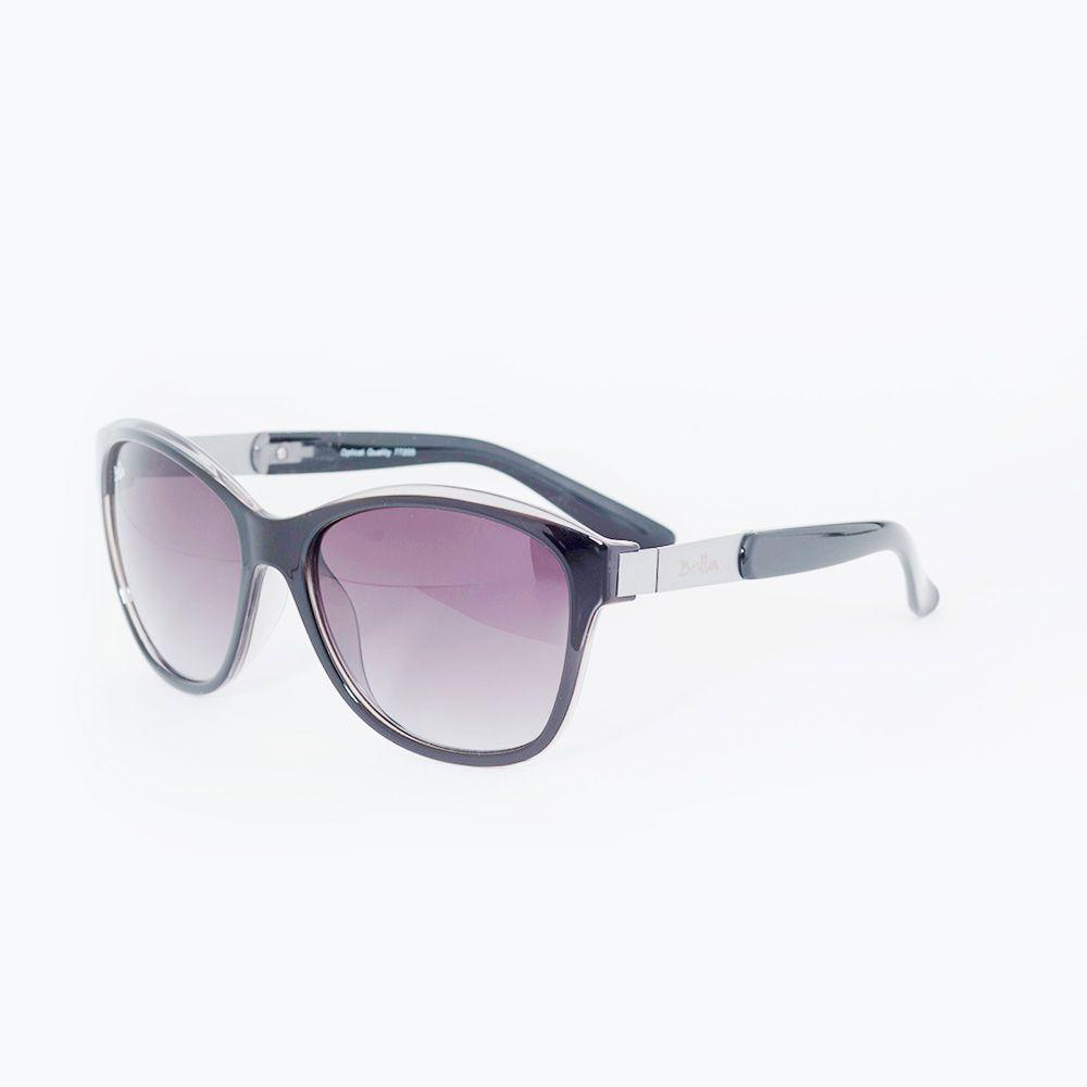 Óculos de Sol Bella Degrade 77205 - Óticas de Sá a655079906