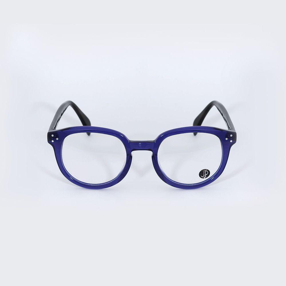 Óculos de Grau Jean Pierre Redondo 8279