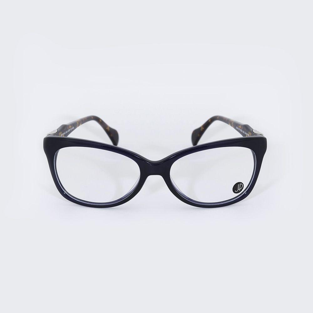 Óculos de Grau Jean Pierre Gatinho 8314