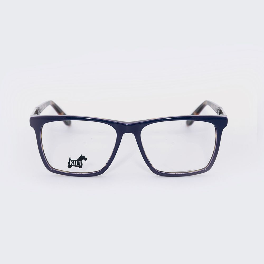 Óculos De Grau Kilt Roxo 042 C3