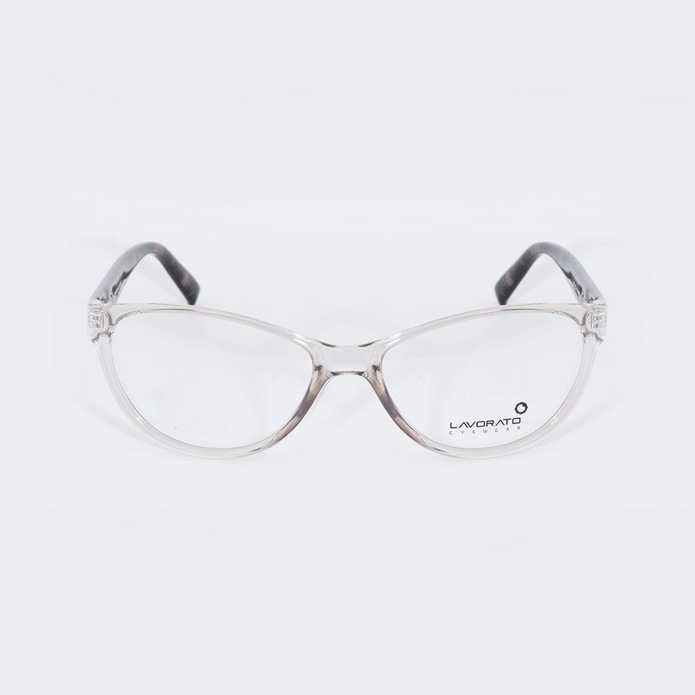 Óculos de Grau Lavorato LL073 - 53