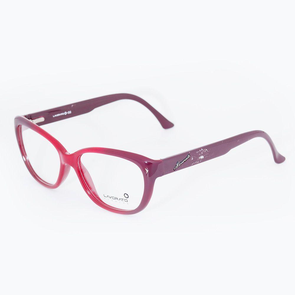 Óculos de Grau Lavoratto LL054