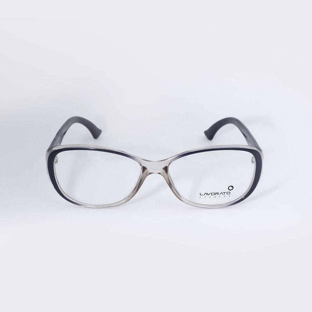 Óculos de Grau Lavorato LL056 - 53