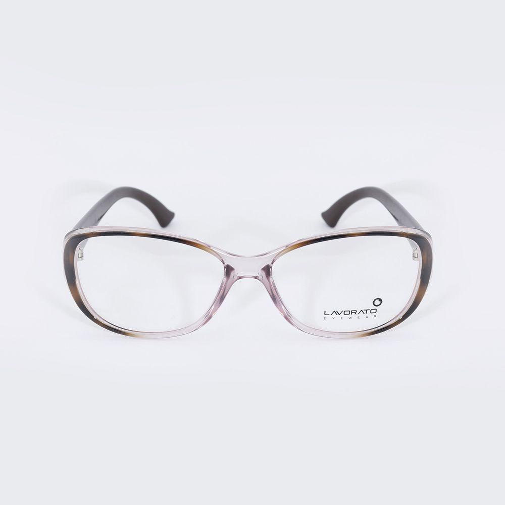 Óculos de Grau Lavorato LL056