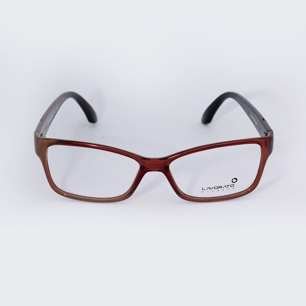 Óculos de Grau Lavorato LL064