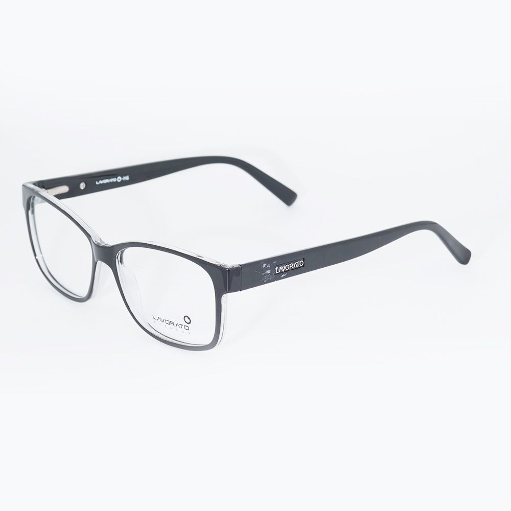 Óculos de Grau Lavorato LL072