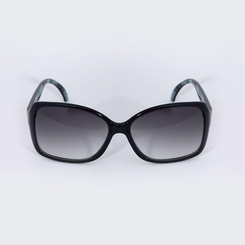 Óculos de Sol Lavorato LS725