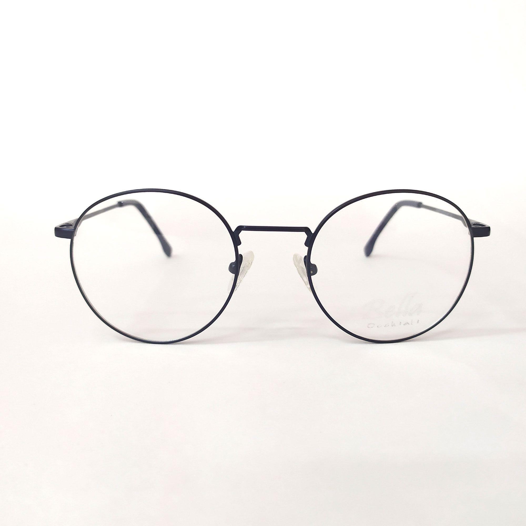 Óculos de Grau Bella Azul Marinho YS3671