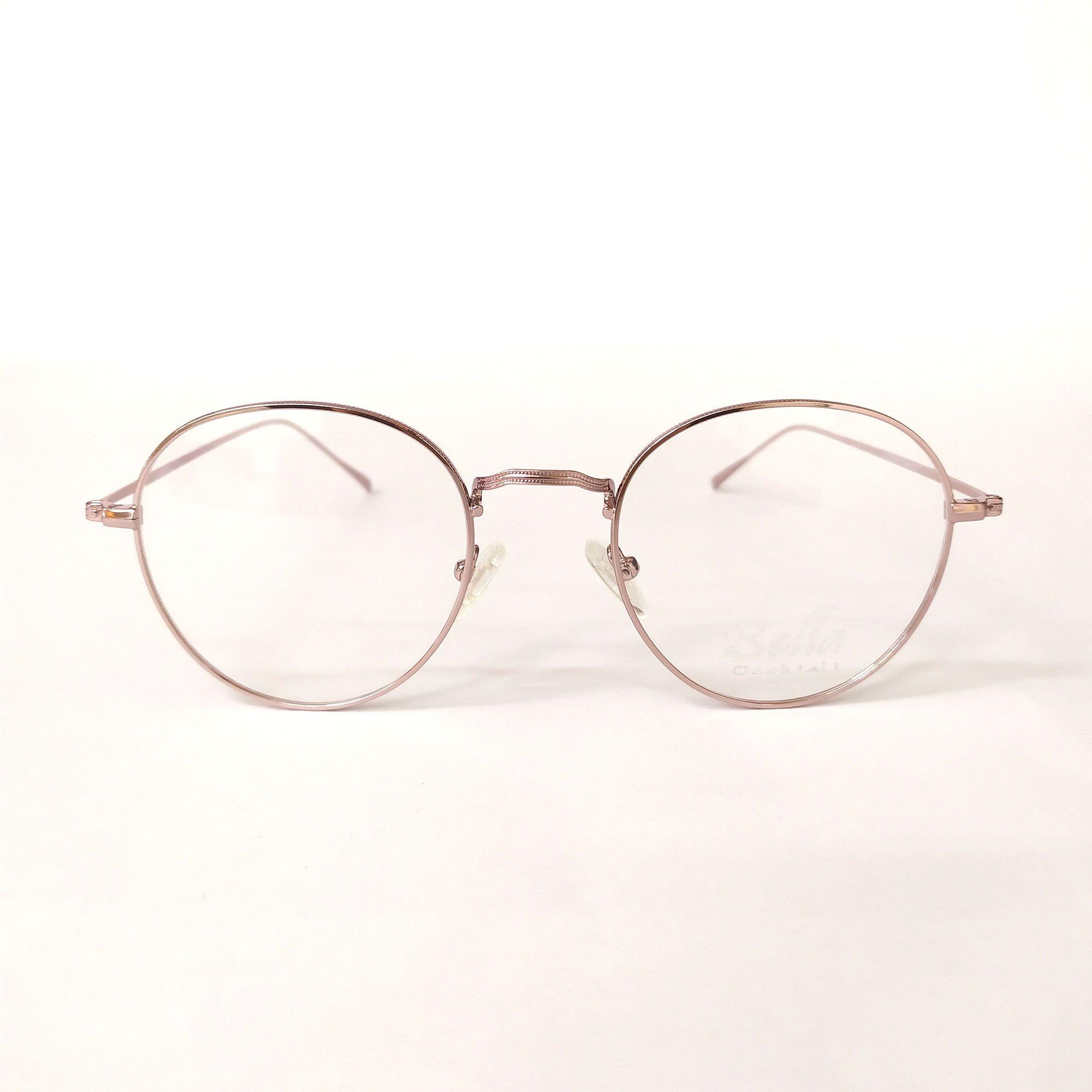Óculos de Grau Bella Rose YS3672