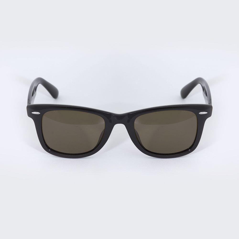 Óculos de Sol Carmim Marrom Polarizado 42107 C3