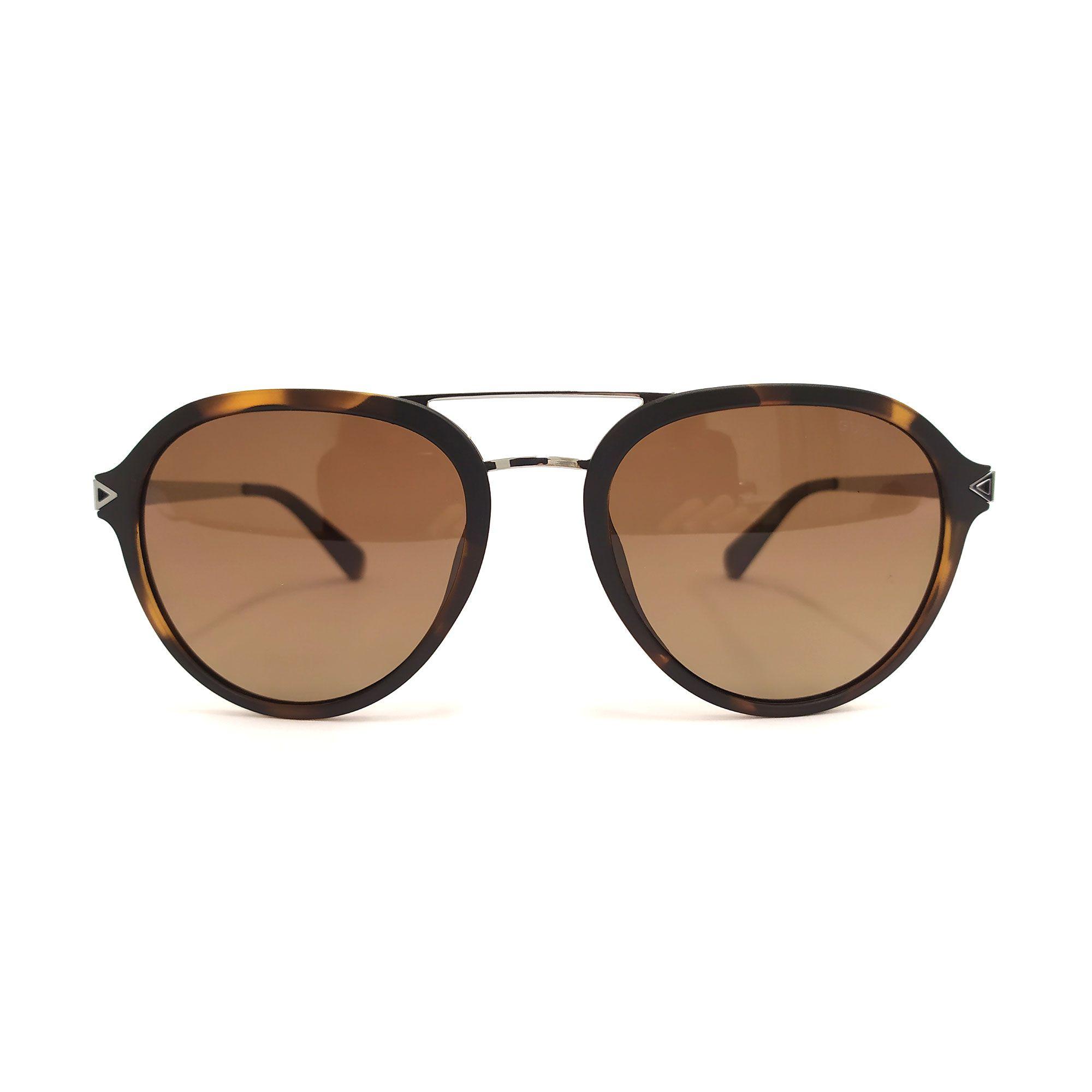 Óculos de Sol Guess Violett GU6924 52h